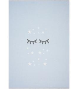 Schlafendes Sternengesicht...