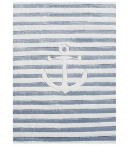 Anker Stripes // Maritimer...