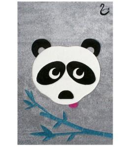 Panda Paul // ein tierisch...
