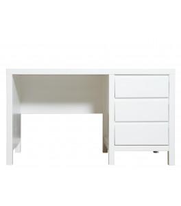 Schreibtisch Corsica // mit...