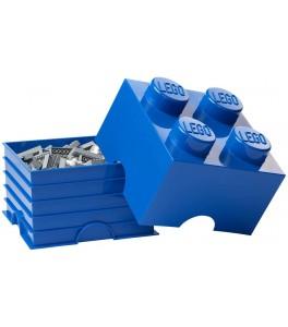 Lego Aufbewahrungsbox //...