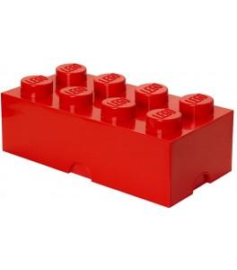 Lego Aufbewahrungsbox XL //...