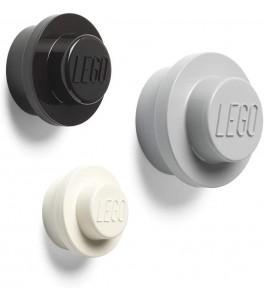Lego Wandhaken / Lego...