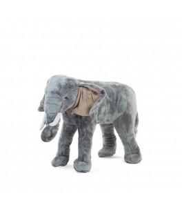 Elefant 60cm groß // Riesen...