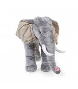 Elefant 75cm groß // Riesen...