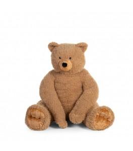 Teddy 76cm groß // Riesen...