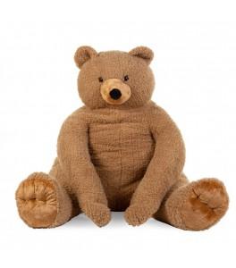 Teddy 100cm groß // Riesen...