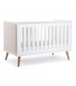 Scandi // Kinderbett 70x140cm
