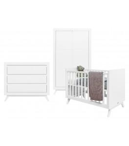 Anne // Babyzimmer-Set