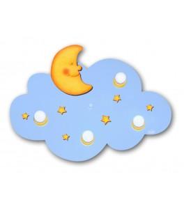 La Luna // Deckenleuchte...