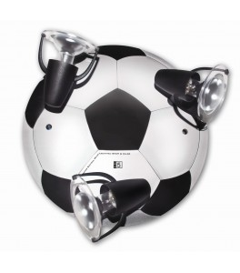 Fußball //...